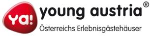 young austria